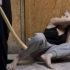 Violență domestică. Ordine de protecție provizorii, emise de poliţiştii constănțeni