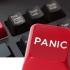 Violență în școală?! Se rezolvă cu un... buton de panică