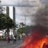 HAOS în Brazilia: Armata va prelua controlul securităţii în Rio de Janeiro