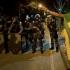 Violenţe în Brazilia: Zeci de răniți, după confruntări