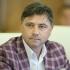 Viorel Ilie, în continuare în Guvernul Tudose