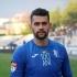 FC Farul rămâne fără victorie în deplasare