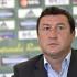 Viorel Moldovan va antrena echipa franceză Auxerre