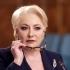 Dăncilă: Pentru că am cerut dezbateri sunt amenințată cu dosare și procurori