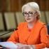 Viorica Dăncilă a intrat în cursa pentru Cotroceni