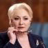 Dăncilă: PSD a recuperat voturile pe care le-a pierdut la europarlamentare