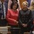 Moțiunea de cenzură a trecut. Cabinetul Dăncilă pleacă de la guvernare