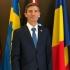 Deputatul George Vișan: Turiștii români merită respect