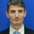 Deputatul  George Vișan: Camera Deputaților a aprobat o lege importantă în domeniul energetic