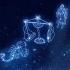 Horoscop - Vi se recomandă prudență și stăpânire de sine