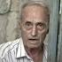 Torţionarul Alexandru Vişinescu, decedat în spitalul Penitenciarului Rahova