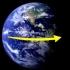 Viteza de rotație a Pământului scade, conform unor însemnări străvechi confirmate de știința contemporană