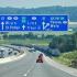 Se schimbă legile de circulaţie pe autostrăzi. VEZI UNDE și care va fi viteza MAXIMĂ permisă