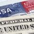 Toate vizele Vizele SUA pentru români, anulate din cauza COVID-19