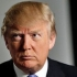 Donald Trump vrea să reformeze sistemul de vize pentru lucrătorii calificați