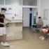 Punct final la vizita medicală pentru jucătorii Farului