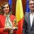 Vizita ambasadorului Turciei, la Constanța. Ce discuții au avut loc