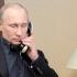 Putin și-a orchestrat o vizită la o femeie care trăiește în mizerie