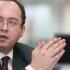 Vizita consilierului prezidențial Bogdan Aurescu la Washington