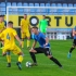 FC Viitorul U19, eliminată din UEFA Youth League
