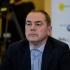 Ministrul Culturii Vlad Alexandrescu acuză membri ai Guvernului de acțiuni de intimidare