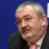 Milioane de euro mită pentru ministrul de Finanțe PNL din Cabinetul Boc