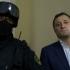 Fostul premier Vlad Filat, condamnat la 9 ani de închisoare