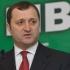 Vlad Filat, condamnat la închisoare cu executare