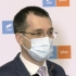 Vlad Voiculescu: Nu am anticipat că vor exista centre închise pentru privilegiați