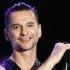 Vocalistul de la Depeche Mode, spitalizat. Concertul de la Cluj, anulat?!