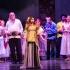 Ce spectacole a pregătit Teatrul Oleg Danovski în această săptămână