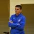 Voleibalistele de la CS Medgidia au pierdut la debutul în primul eşalon