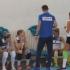 CS Medgidia, la două seturi de turneul de promovare în DA1 la volei feminin