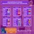România începe lupta pentru calificarea la CE de volei