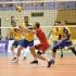 Victorie pentru voleibaliştii tricolori în preliminariile CE