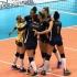 România mai are o şansă de a ajunge la turneul final al CE de volei feminin