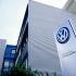 Acțiunile Volkswagen în scădere, pe fondul zvonurilor privind o potențială amendă în SUA