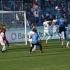 Prima victorie din actualul sezon pentru FC Voluntari