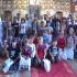 Rețea de voluntari în Arhiepiscopia Tomisului