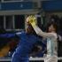 Voluntari şi Craiova, în semifinalele Cupei României