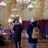 Prezență la vot, în diaspora, sporită faţă de primul tur - UPDATE