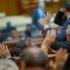 Decizia PSD privind votul la moţiunile simple la adresa lui Toader şi Teodorovici