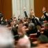 Revizuirea Constituţiei pentru redefinirea familiei, adoptată de Senat