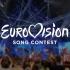 Cine va decide câștigătorul român pentru FINALA EUROVISION