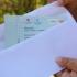 A început distribuirea voucherelor în cadrul programului INFANT