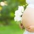 """Veşti bune pentru viitoarele mame: Programul """"Voucher Materna""""!"""