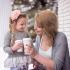 Vrei o relație mai bună cu copilul tău? Iată ce trebuie să faci!