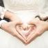 Vreți să vă căsătoriți în 2018? Grăbiți-vă să vă programați la Starea Civilă!
