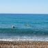 Vreme în general caldă, pe litoral și în întreaga țară