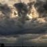 Vreme mohorâtă la Constanța, în următoarele 3 zile!